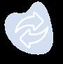 icon2@2x